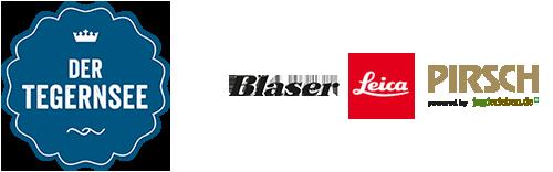 Jäger Ski WM 2019 am Tegernsee